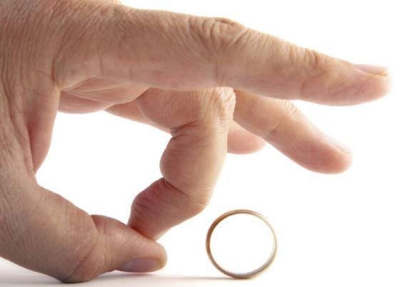 داشتن رابطه صمیمی با همسر و جلوگیری از طلاق و جدایی!
