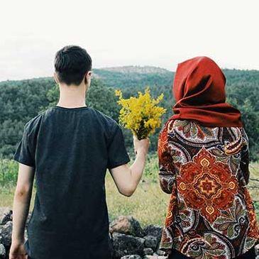 با سفر کردن ارتباط زناشویی با همسرتان را از نو بسازید!
