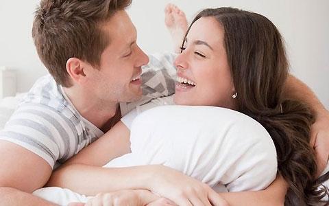 شناخت توقعات جنسی زنان برای رابطه بهتر بین زن و شوهرها