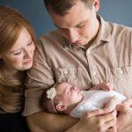 بچه دار شدن چه تاثیری بر روی روابط زناشویی می گذارد؟!