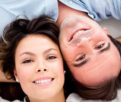 رابطه زناشویی موثر