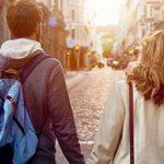 برقراری زیاد روابط جنسی ، چه نتیجه ای برای رابطه زوجین دارد؟!