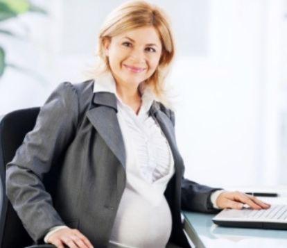 بارداری بالای ۳۵ سال چه مزیت ها و معایبی دارد؟!