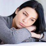 آیا ازدواج می تواند باعث درمان افسردگی شود؟!