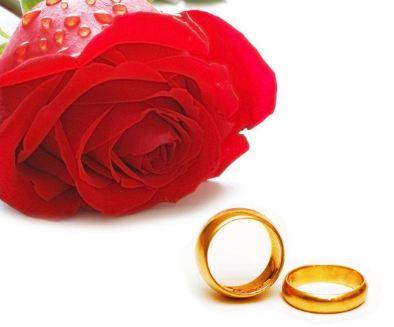 قبل از ازدواج چه نکاتی را باید مد نظر قرار داد؟!