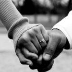 ازدواج کردن در درمان بیماری ها و بد اخلاقی های ما هیچ نقشی ندارد!