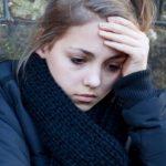 شایع ترین اشتباهات دختران در امر ازدواج!