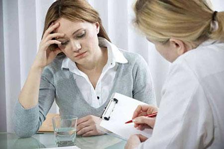 بیماریهای دوران بارداری که از مادر به جنین منتقل می شود؟!