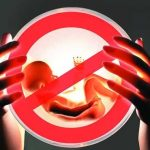 سقط شدن جنین به چه عواملی بستگی دارد؟!