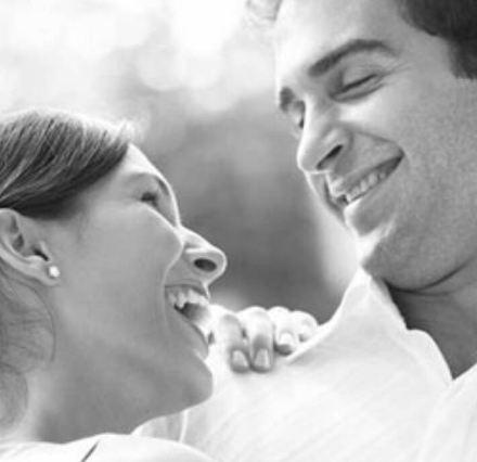 رابطه جنسی لذت بخش چه تاثیراتی روی زندگی دارد؟!