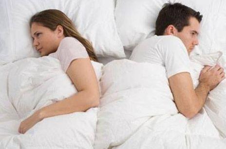 افکار جنسی زنان و مردان چه شباهت هایی با هم دارند؟!