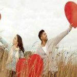 فایده های رابطه جنسی در زندگی زناشویی چیست؟!