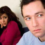 چه رفتارهایی خیانت به شریک زندگی محسوب می شوند؟