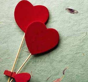با عشق دوران دانشجویی باید به چه صورت برخورد کرد؟!