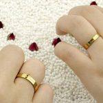 پایداری عشق بین زوجین چگونه صورت می گیرد؟!