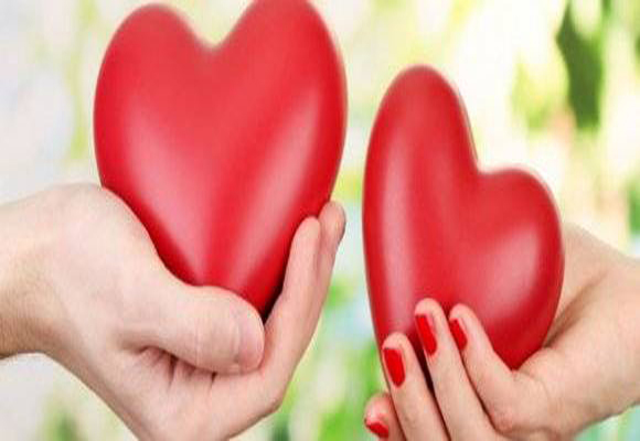 محبت میان اعضای خانواده چگونه شکل می گیرد؟!