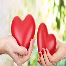 چرا ابراز کردن عشق برای بعضی از زوجین سخت است؟!