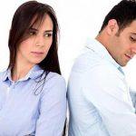 رفتارهای نادرست مردان در زندگی زناشویی چیست؟!