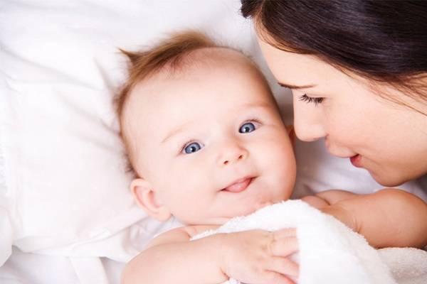 مواد معدنی مورد نیاز برای افزایش شیر مادر!