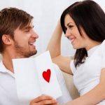 داشتن رابطه ای بادوام در زندگی زناشویی با این ترفندها