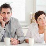 درمان زودانزالی یکی از مشکلات شایع در میان مردان!