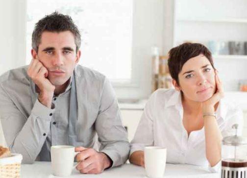 درمان زود انزالی | علت زود انزالی یکی از مشکلات شایع در میان مردان!