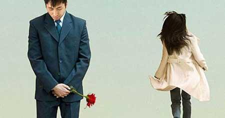 دختران نامناسب برای ازدواج