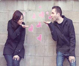 شناسایی اخلاق فرد مورد علاقه برای ازدواج با وی!