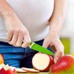 نیازهای تغذیه ای زن باردار چیست؟!