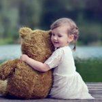 مشکلات خانواده های تک فرزندی چه مواردی می باشد؟!