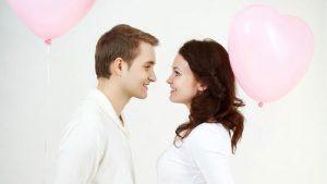 باورهای نادرست و درست در مورد میل به رابطه جنسی!