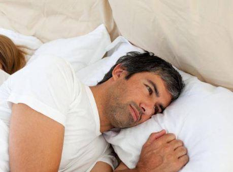 لذت بخش نبودن رابطه جنسی با همسر خود چه دلایلی دارد؟!