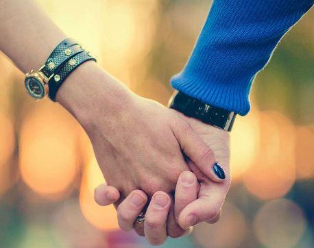 اهمیت صداقت در میان روابطی که داریم چقدر است؟!