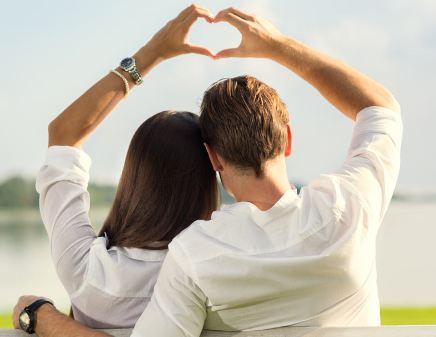 کلمات تاثیرگذار بر روابط زوجین