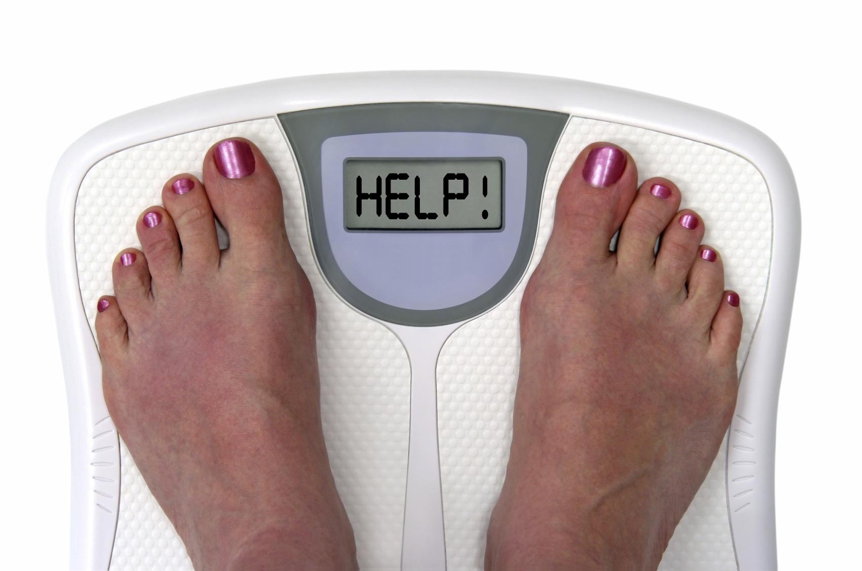 چاقی و ناباروری در زنان چه ارتباطی با یکدیگر دارد؟!