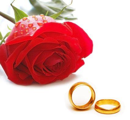 اگر در دوران عقد متوجه بیماری همسر خود شدید، چه باید کرد؟!