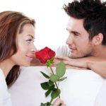 ترفندهای موثر در آشتی کردن با همسر!