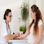 آزمایش های دوران بارداری که باید حتما انجام شوند!
