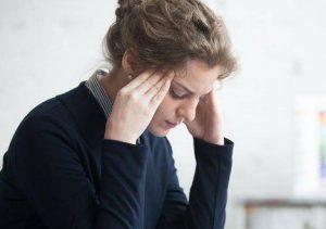 تشخیص دروغ های همسر با استفاده از چهار ترفند!