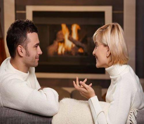 تحکیم روابط زوجین به رعایت کدام عوامل بستگی دارد؟!