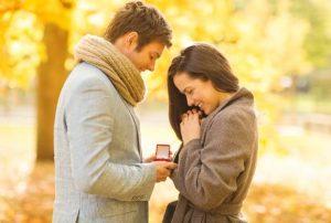 خصوصیات همسر ایده آل و رسیدن به یک عشق واقعی چیست؟!