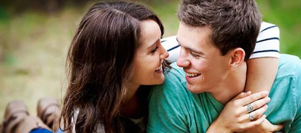 داشتن رابطه عاشقانه موفق نیاز به رعایت چه اصولی دارد؟!