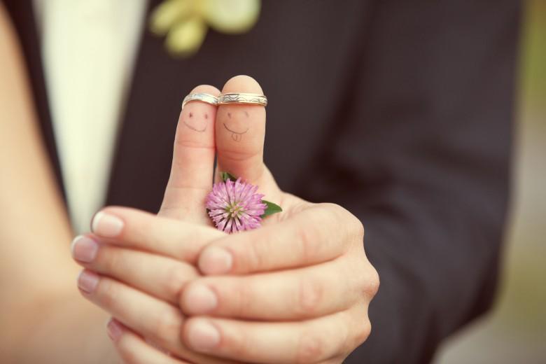 تحقیق کردن قبل از ازدواج