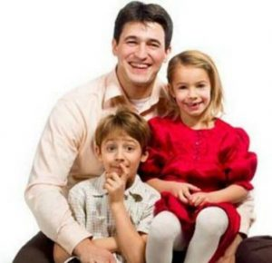 سن مناسب مردان برای پدر شدن برای سلامت جنین!