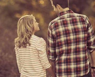 نگرانی در مورد گذشته همسر و گرفتن آرامش از خودتان!