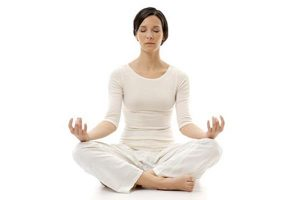 یوگا در بارداری چه فایده هایی دارد؟!