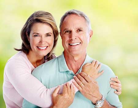 بهترین نکته های زندگی مشترک که تاکنون گردآوری شده است!