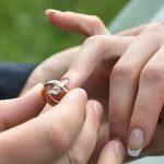 ازدواج با فردی که قبلا ازدواج کرده ، اتفاق مثبتی است یا خیر؟