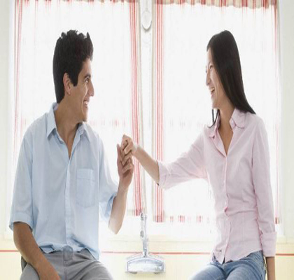 شناسایی فرد مناسب برای ازدواج چگونه است؟!