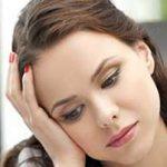 برطرف کردن افسردگی با ازدواج چه عواقبی دارد؟!